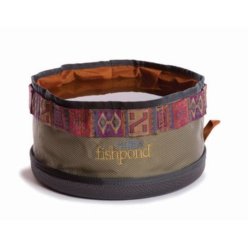 Fishpond FISHPOND BOW WOW FOODBOWL