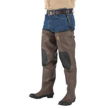 Hip Waders