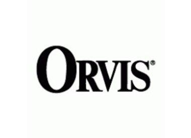 Orvis Company