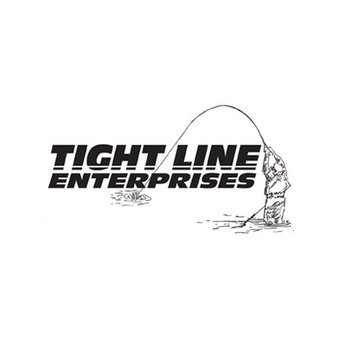 Tight Line Enterprises
