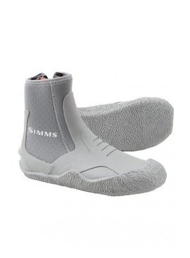 Simms Fishing Products SIMMS ZIPIT BOOTIE II
