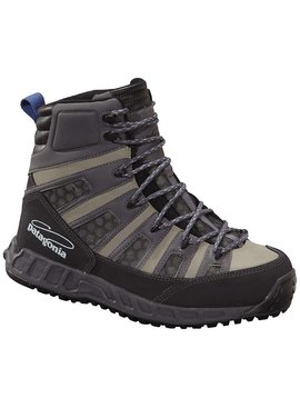 Patagonia PATAGONIA ULTRALIGHT II WADING BOOTS- STICKY