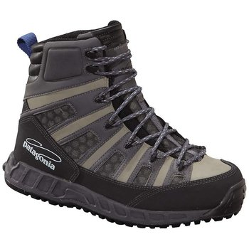 Patagonia PATAGONIA ULTRALIGHT II BOOT