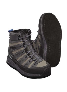 Patagonia PATAGONIA ULTRALIGHT BOOTS FELT