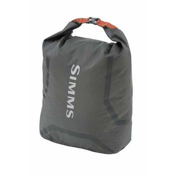 Simms Fishing Products SIMMS BOUNTY HUNTER DRY BAG