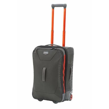 Simms Fishing Products SIMMS BOUNTY HUNTER CARRY ON