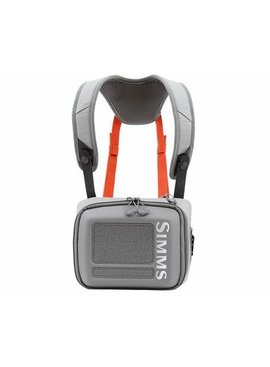 Simms Fishing Products SIMMS WAYPOINTS CHEST PACK