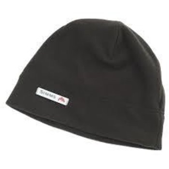 Simms Fishing Products SIMMS WINDSTOPPER STOCKING CAP