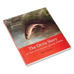 Orvis Company ORVIS, THE STORY