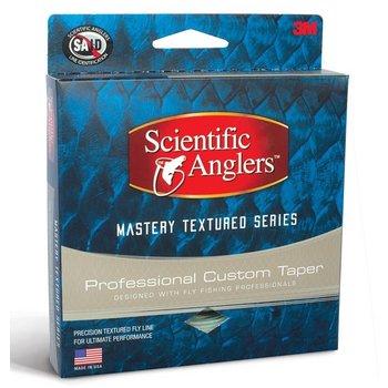 Scientific Anglers Scientific Anglers Professional Custom Taper