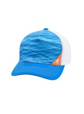 Simms Fishing Products SIMMS FIVE PANEL TRUCKER