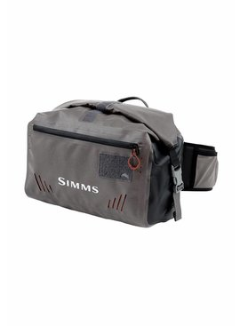 Simms Fishing Products SIMMS DRYCREEK HIP PACK OLD STYLE