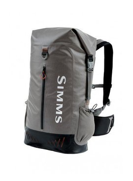 Simms Fishing Products SIMMS DRY CREEK BACKPACK OLD STYLE