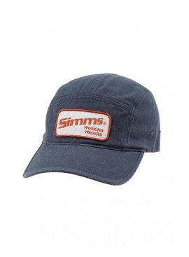 Simms Fishing Products SIMMS CAMPER CAP