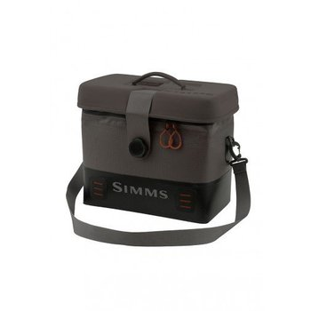Simms Fishing Products SIMMS DRY CREEK BOAT BAG