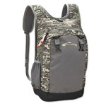 Orvis Company ORVIS SP SYSTEM PACK