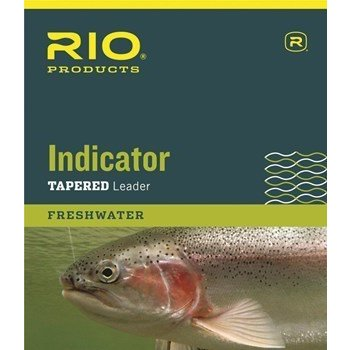Rio RIO INDICATOR LEADERS 10 FT
