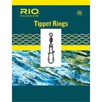 Rio Rio Steelhead Tippet Rings