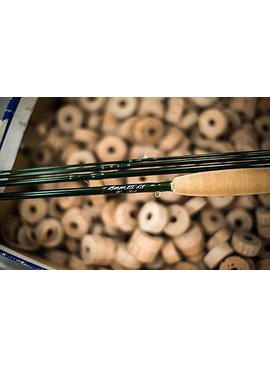 R.L. Winston Rod Co. R.L. Winston Boron III Ls Fly Rod