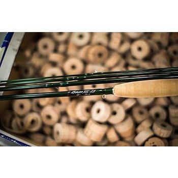 R.L. Winston Rod Co. R.L. Winston Boron III Ls Fly Rod
