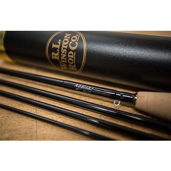 R.L. Winston Rod Co. R.L. Winston Nexus Fly Rods