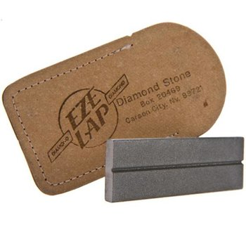 ORVIS EZE LAP DIAMOND SHARPENER
