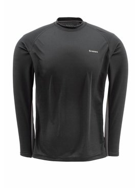 Simms Fishing Products SIMMS WADERWICK CORE CREW NECK