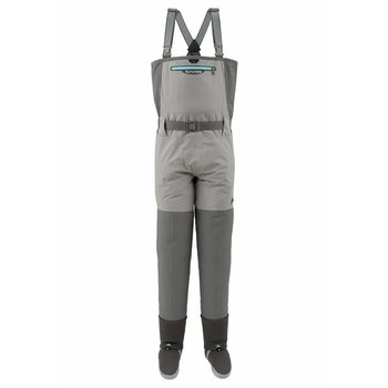 Women's Waders