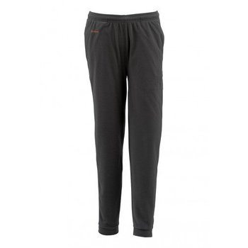 Simms Fishing Products SIMMS WADERWICK THERMAL PANT
