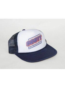 Scott SCOTT FOAM HAT