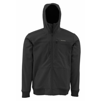 Simms Fishing Products SIMMS UGLY BUG ROGUE HOODY