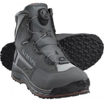 Simms Fishing Products Siims G4 BOA® Boot