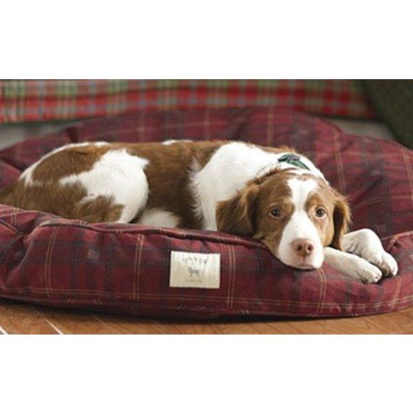 Orvis Company ORVIS DOG NEST