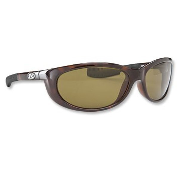 Orvis Company ORVIS FLY THREADER SUNGLASSES