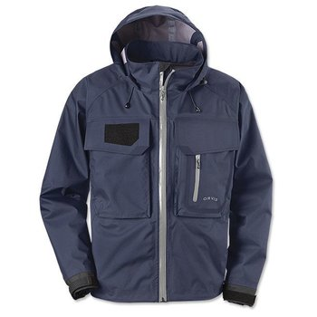 Orvis Company ORVIS CLEARWATER WADING JACKET