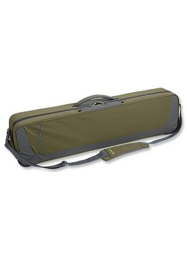 Orvis Company ORVIS SAFE PASSAGE CARRY IT ALL