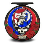 Abel Automatics ABEL GRATEFUL DEAD REEL
