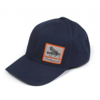Fishpond FISHPOND SALMON FLY HAT