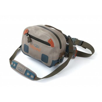 Fishpond FISHPOND WESTWATER GUIDE PACK