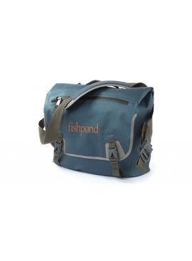 Fishpond FISHPOND WESTWATER MESSENGER BAG