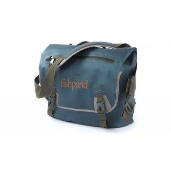Fishpond FISHPOND WESTWATER MESSENGER BAG