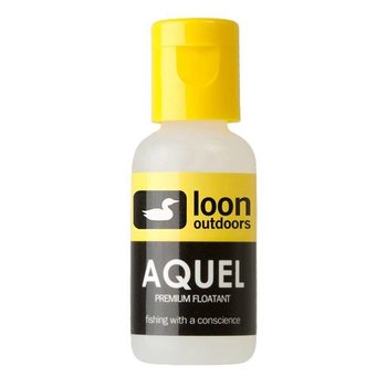 Loon Outdoors LOON AQUEL FLOATANT