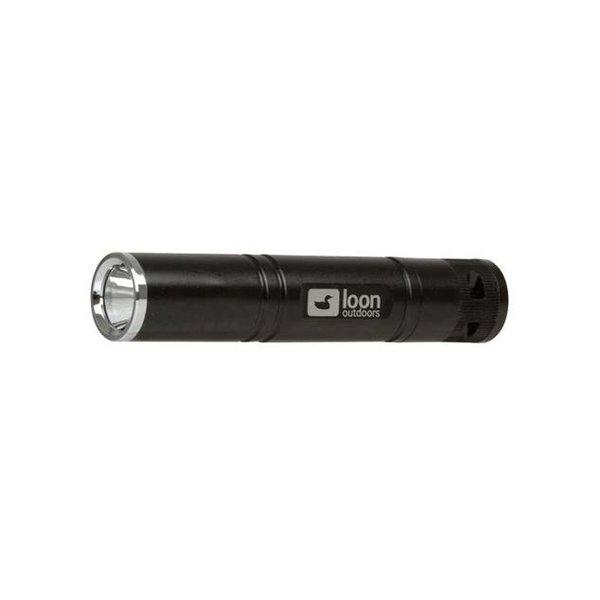 Loon Outdoors Loon UV Power light