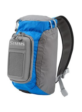 Simms Fishing Products SIMMS WAYPOINTS SLING PACK SM CURRENT SMALL