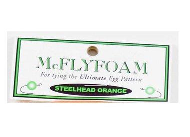 McFlyfoam