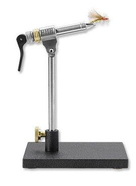 HMH Standard Vise/ Pedestal