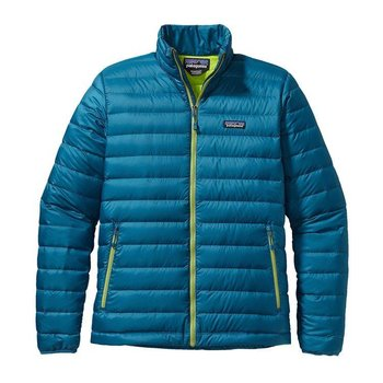 Patagonia PATAGONIA MENS DOWN SWEATER