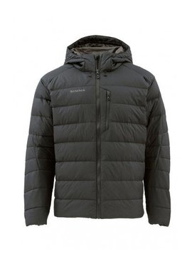 Simms Fishing Products SIMMS DOWNSTREAM JACKET