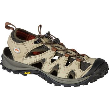 Simms Fishing Products SIMMS STREAMTREAD SANDAL