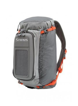 Simms Fishing Products SIMMS WAYPOINTS SLING PACK LG
